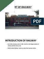 REPORT OF RAILWAY.docx