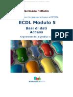 Pettarin-ECDL-modulo5.pdf