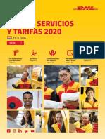 dhl_express_rate_transit_guide_bo_es.pdf