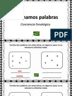 formar-2-palabras.pdf