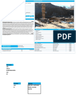 Ficha de Proyecto.xlsx