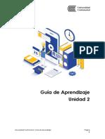 GUÍA DE APRENDIZAJE UNIDAD 2 -Inglés Profesional II.pdf
