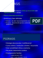 psoriasis.-conceptos-basicos-15.pptx