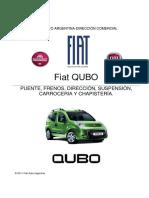 [FIAT]_Manual_de_taller_Fiat_Qubo.pdf