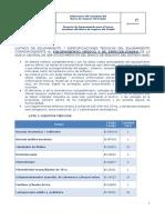 Ficha_Tecnica_14_Equip_medico_y_de_especialidades
