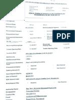 80978_Bidding Documents for Medical & Lab. Equipment 2017-18 (OT)-ilovepdf-compressed