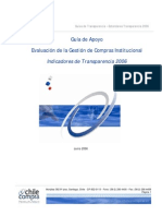 Guia_Indicadores_Transparencia
