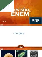 _.07.2017_-_aula_1_-_revisao_enem_-_biologia_-_aline_bastos.gqsy