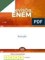 _.08.2017_-_aula_4_-_revisao_enem_-_biologia_-_aline_bastos.compressed.h7se