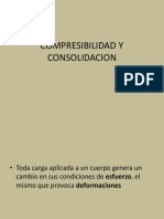 5_CONSOLIDACION.pdf