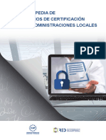 Enciclopedia Serv. Certifi para Admon Local.pdf