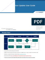 manual_new.pdf