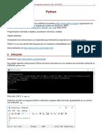 II-1920-Python.pdf