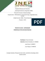 Método Cuantitativo y Cualitativo (1)