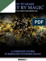 dlscrib.com_paul-daniels-how-to-make-money-by-magic-01.pdf