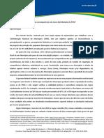 ESTUDO As_consequências_extinção_de_municípios_brasileiros