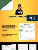 Johanna Presentación.pdf