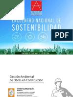 GestionAmbientalObras.pdf