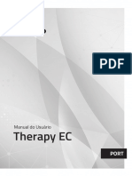 manual-therapy-ec