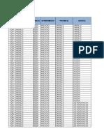 Copia de DISTRIBUCIÓN DE FLV ECE 2020.xlsx