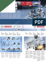 48226_diesel-einspritztechnik.pdf