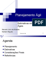 PlanejamentoAgil
