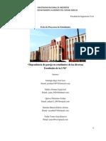 Informe de proyecto ganador 2017-1 version 2