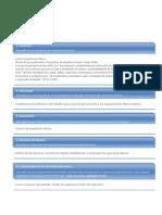 Preventiva Incubadora Fanem Vision 2186.docx