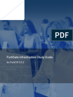 FortiGate Infrastructure 5.6.2 Study Guide ( PDFDrive.com )
