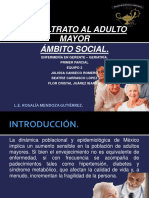 GERIATRIA TERMINADO.pptx