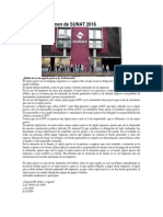 kupdf.net_preguntas-examen-de-sunat-2016-convertido.docx