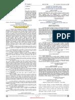 edital_n_01.pdf