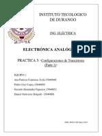 Practica5Conf.-transistores-Parte1