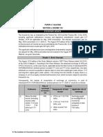 INCOME TAX AMENDMENTS.pdf