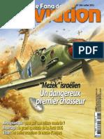 Le Fana de L'Aviation 2015-07 (548)