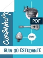 Guia_do_Estudante_2015