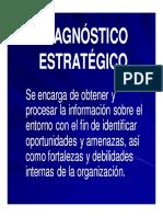 DIAGNÓSTICO ESTRATÉGICO.pdf