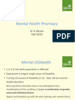Lecture 3 - Mental Health Pharmacy - Stigma.pptx