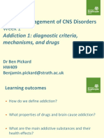 Lecture 7 - Addiction 1.ppt