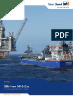 brochure_offshore_oil_gas