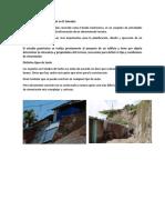 Zonas aptas donde construir en El Salvador.docx