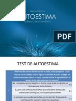 DIAGNOSTICO.Test de Autoestima.ppt