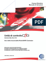 _lb-rc-c5e-usorsc_it.pdf