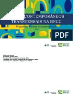 Temas Contemporâneos Transversais na BNCC - Práticas de Implementação.pdf