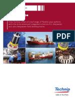 flexible_pipe_july_2015_web.pdf