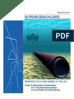 NPCC-SubseaPipelinesDesignChallenges.pdf