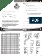 NHM.pdf