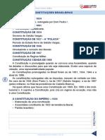 43667730-historia-do-brasil-aula-27-constituicoes-brasileiras