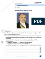 44457210-historia-do-brasil-aula-32-governo-sarney