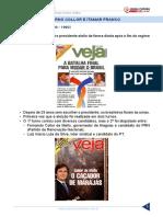 44458740-historia-do-brasil-aula-33-governo-collor-e-itamar-franco